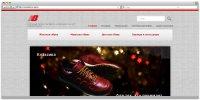 newbalance-spb.ru.jpg